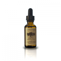 Argan Oil, 1 oz.